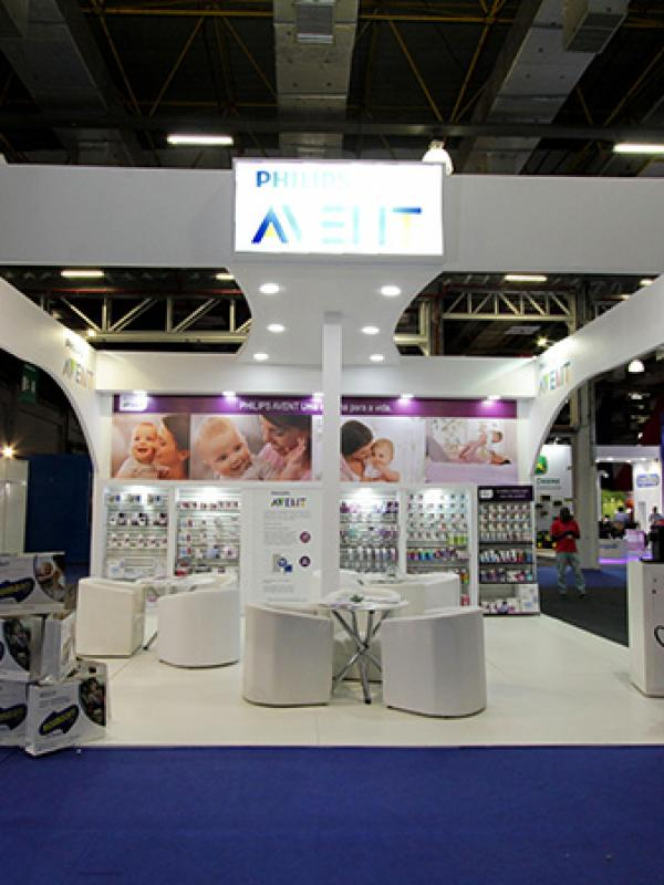 Philips Avent / Abrin